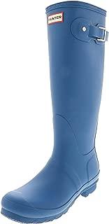 Hunter Womens Original Tall Gloss (WFT1000RMA)