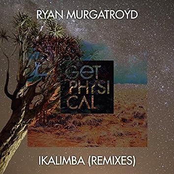 iKalimba (Remixes)
