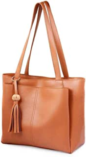 Naaz Collections Women's Stylish Handbag