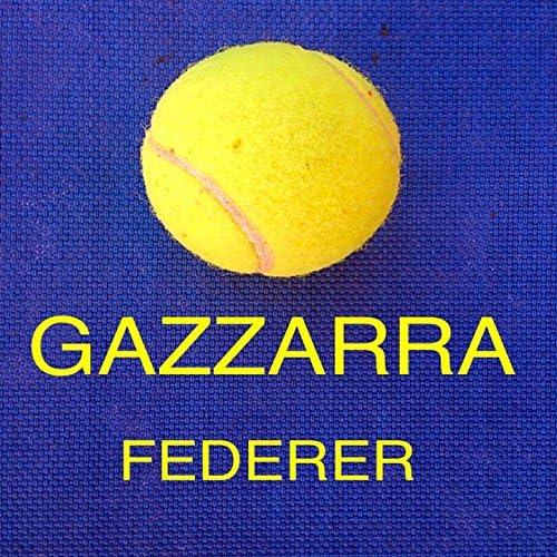 Gazzarra