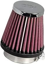Best aftermarket motorcycle air filters Reviews