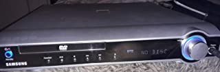 Samsung Model HT-DM150 Silver DVD Home Theater System (Main Unit Only)