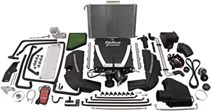 Best 2011 camaro edelbrock supercharger Reviews