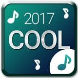 Top Cool Free Ringtones 2017