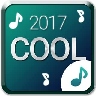 cool ringtones 2017