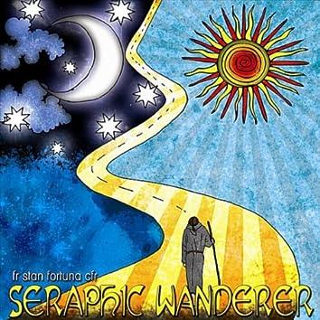 SERAPHIC WANDERER