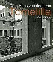 Dom Hans van der Laan Tomelilla