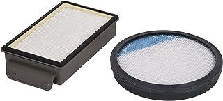 Rowenta Tefal Moulinex Kit de filtración, compatible solo