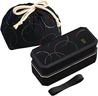 حقيبة صندوق غداء أو إس كيه متوافقة مع غسالة الصحون وتر شوكادو مع حقيبة PW-9C