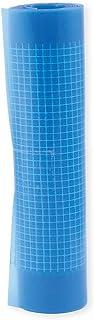 Petec STRUKTURGEWEBE, 12,5 X 100 cm 98320