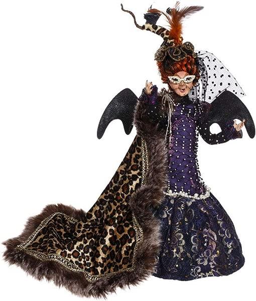 Mark Roberts Halloween 5196812 Glamorous Witch 15 T 2019