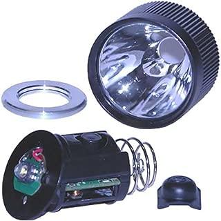 streamlight stinger led c4 parts