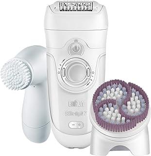 Braun Silk-épil 7 SkinSpa Beauty Edition 7-929
