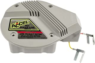 Best accel hei super coil 140003 Reviews