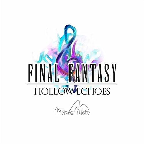 To Zanarkand Final Fantasy X Lyrics By Ren By Moiss Nieto On