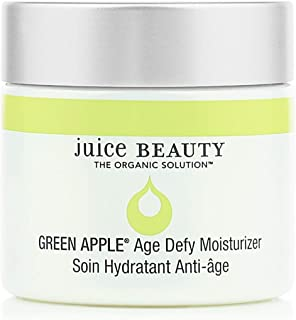 Best Juice Beauty Green Apple Age Defy Moisturizer with Vitamin C, 2 Fl Oz Review