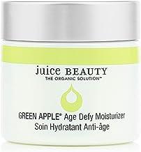 product image for Juice Beauty Green Apple Age Defy Moisturizer, 2 Fl Oz