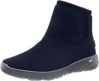 Skechers On The GO Joy - Undergrad Womens Ankle Boot