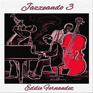 Jazzeando 3 (Instrumental)