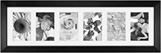 Best photo frame for 3 8 x 6 photos Reviews