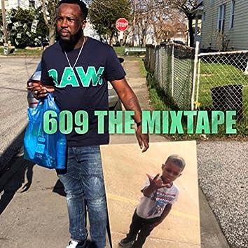 609 the Mixtape