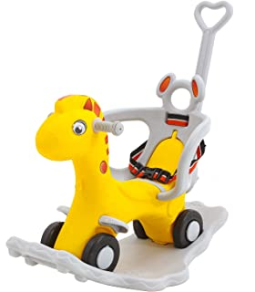 Amazon In 1 000 2 000 Baby Toddler Toys Toys Games