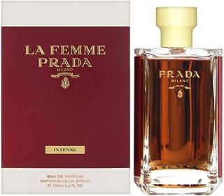 Prada Milano La Femme Intense Eau de Parfum - 100 ml