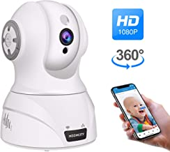 Best pet camera at home Reviews