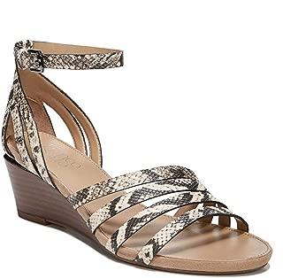 Women's Della Wedge Sandal