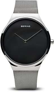 Bering - Men's Watch 12138-002
