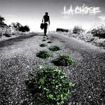 La Chose EP