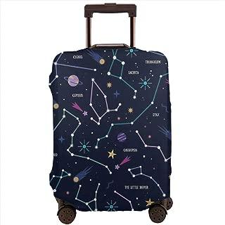constellation vanity case