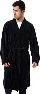 farah dressing gown