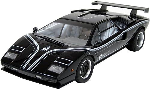 Aoshima 1 24 Lamborghini Countach LP500R