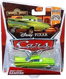 Mejor Disney Cars Shop