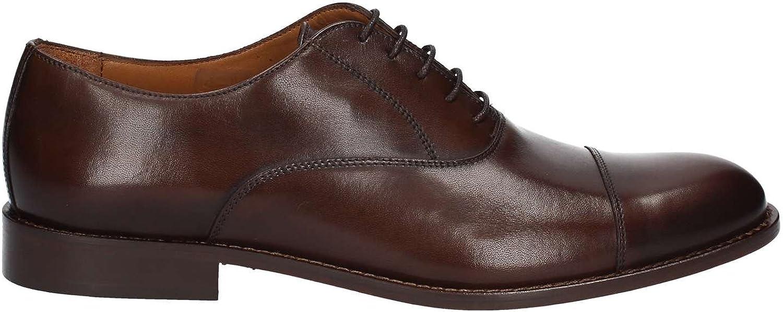 Marco Ferretti 140257 Elegant shoes Man