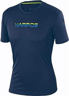 Karpos T-Shirt Traspirante Leggera Articolo 2500531