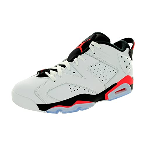 new style 25e03 c2cec Air Jordan 6 Retro Low - 304401 123