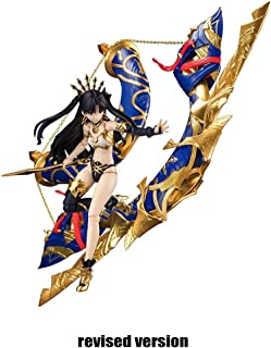 Luoyongyou Fate/Grand Bow Archer Ishtar 1/7 Bow About 11.8 Inches Tall