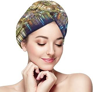 turban shop melbourne