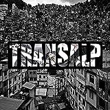 Transalp [Explicit]
