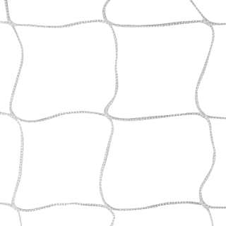 SCHOME 5' x 15' Trellis Netting for Indoor or Outdoor Garden | Heavy-Duty Polyester Support Net for Flowers, Tomato Plants, Vegetables, Vines or Climbing Plant