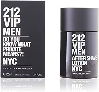 212 VIP MEN as 100 ml