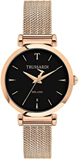 TRUSSARDI T-Exclusive R2453133504