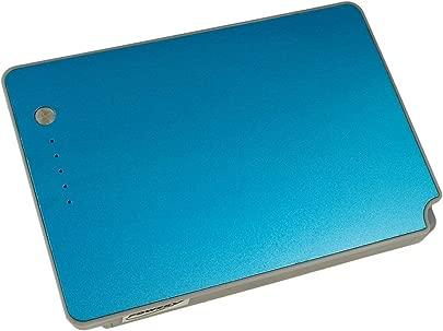 Akku f r Apple Typ A1078 10 8V Li-Ion Schätzpreis : 48,90 €