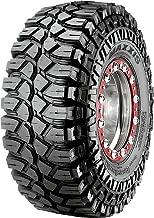 Maxxis creepy crawler m8090 LT35/12.50R15 113L bsw all-season tire