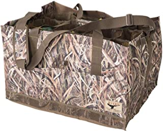 Avery 12-Slot Decoy Bag Polyester