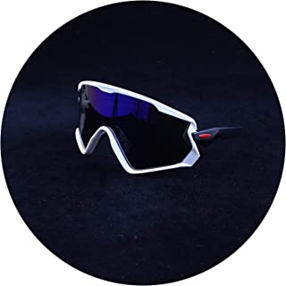 Flower falling Outdoor Cycling Glasses Sport Fishing Sunglasses