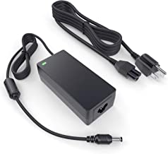 PowerSource 12V UL Listed 14Ft Extra Long AC Adapter for Insignia 19