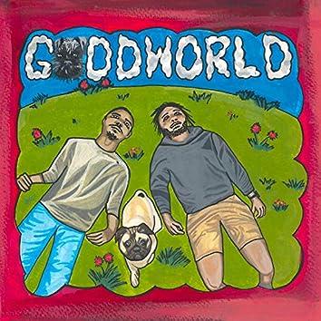 Good World